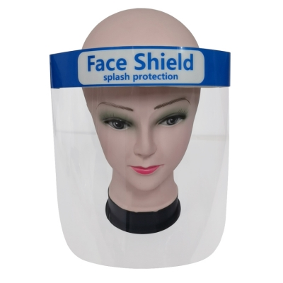 Face shield-3